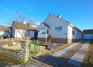 Thumbnail 3 bed bungalow for sale in Bay View Crescent, Slyne, Lancaster
