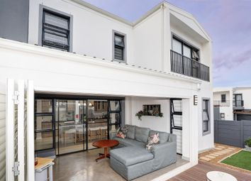 Thumbnail Town house for sale in 72 Tanglewood Estate, Gables Crescent, Langeberg Heights, Northern Suburbs, Western Cape, South Africa