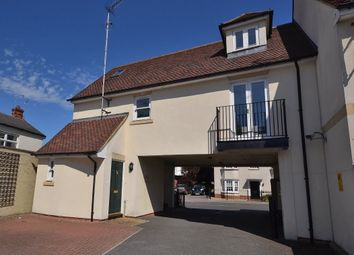 Thumbnail 2 bed property to rent in Oakwood Mews, Station Road, Old Harlow
