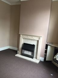 Thumbnail 2 bed terraced house to rent in Upper Ettingshall, Bilston, Wolverhampton, West Midlands