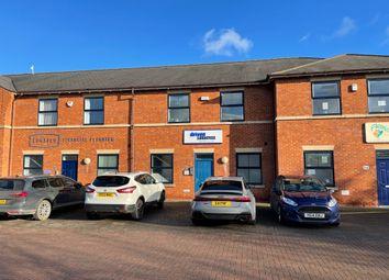 Thumbnail Office to let in Appleton Court, Durkar, Wakefield
