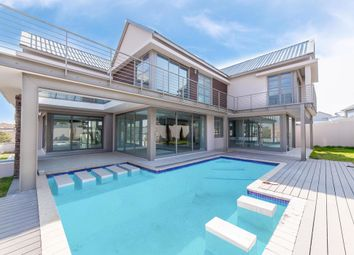 Thumbnail Detached house for sale in 4084 Francolin Drive, Waterfall Country Estate, Midrand, Gauteng, South Africa