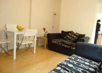 4 bed property to rent in Moy Road, Roath, Cardiff CF24