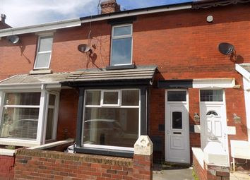 Thumbnail 2 bed property for sale in Boome Street, Blackpool