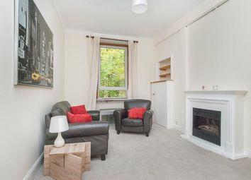 1 bed flat to rent in Stewart Terrace, Edinburgh EH11