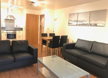 1 bed flat for sale in Westgate, Arthur Place, Birmingham B1