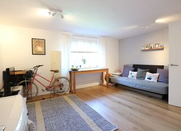 Thumbnail 1 bed flat to rent in Bellina Mews, London