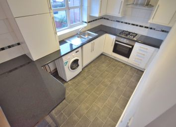 Thumbnail 2 bed flat to rent in William Paget House, Wednesbury