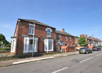 Thumbnail 5 bed detached house for sale in Hainton Avenue, Grimsby