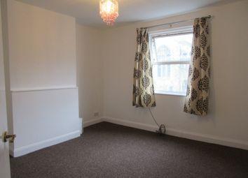 Thumbnail 1 bed flat to rent in Trafalgar Road, London