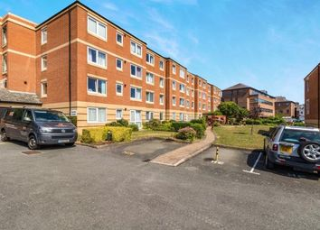 Thumbnail 1 bed property for sale in Friars Court, Queen Anne Road, Maidstone, Kent