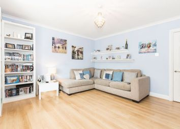 Thumbnail 2 bed flat for sale in Forest Court, Forest Road, Loughton