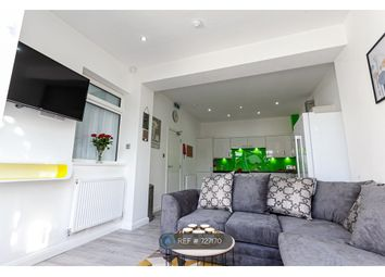 Thumbnail 3 bed semi-detached house to rent in Shaw Heath A, Stockport