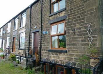 4 bed cottage for sale in George Street, Horwich, Bolton BL6