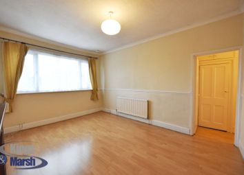 Thumbnail 1 bed flat to rent in Marvels Lane, Grove Park, London