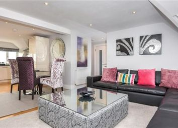 Thumbnail 2 bed flat for sale in Chesterton Place, 63A St. Leonards Road, Windsor