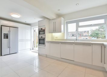 Thumbnail 5 bed property to rent in St. Johns Road, Tunbridge Wells