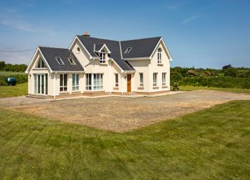 Thumbnail 4 bed detached house for sale in Yoletown, Tacumshin, Wexford County, Leinster, Ireland