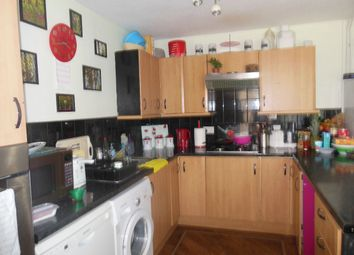 Thumbnail 3 bed terraced house to rent in Cotman Close, Greenleys