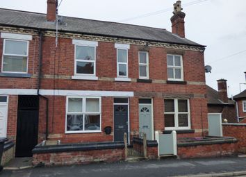 3 bed terraced house to rent in Stevens Road, Sandiacre, Nottingham NG10