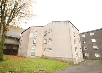 Thumbnail 2 bed flat for sale in Medlar Road, Cumbernauld, Glasgow