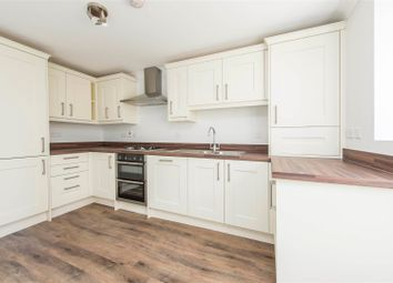 Thumbnail 2 bed detached house for sale in Hayward Road, Poundbury, Dorchester