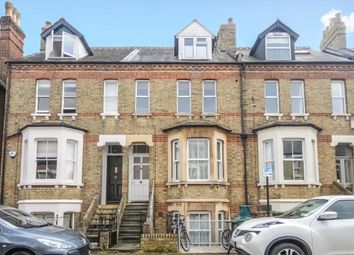 Thumbnail 6 bed terraced house to rent in Aston Street, Hmo Ready 6 Sharers