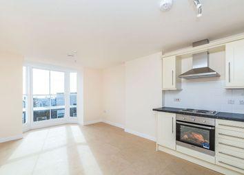 2 bed flat for sale in Market Jew Street, Penzance TR18