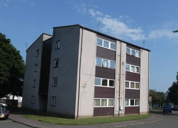 Thumbnail 2 bed flat to rent in Abercromby Street, Broughty Ferry, Dundee