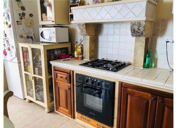 Thumbnail Apartment for sale in Gzira, Malta