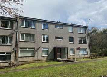 Thumbnail 1 bed flat to rent in Glen Isla, St. Leonards, East Kilbride