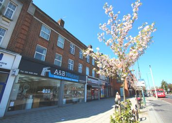 Thumbnail Room to rent in 372 Ewell Road, Surbiton