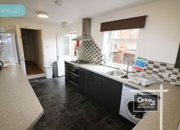 Thumbnail 5 bed terraced house to rent in |Ref: 1776|, Lodge Road, Southampton