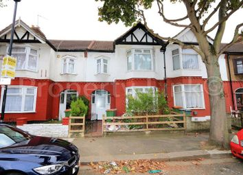 Thumbnail 3 bedroom property for sale in Eustace Road, London