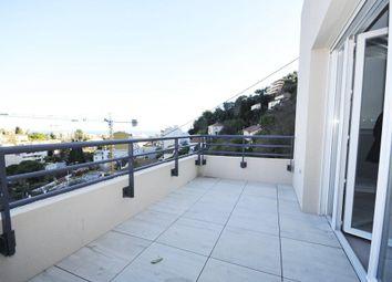 Thumbnail 2 bed apartment for sale in Roquebrune-Cap-Martin, Provence-Alpes-Cote D'azur, 06190, France