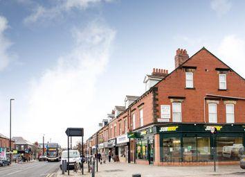 Room to rent in Chillingham Road, Heaton, Newcastle Upon Tyne NE6