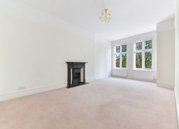 Thumbnail Flat to rent in Bishops Park Road, London
