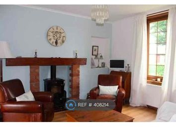 Thumbnail 2 bed semi-detached house to rent in Moonzie Mill, St Andrews