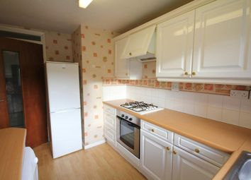 Thumbnail 3 bedroom flat to rent in Seymour Close, Selly Park, Birmingham
