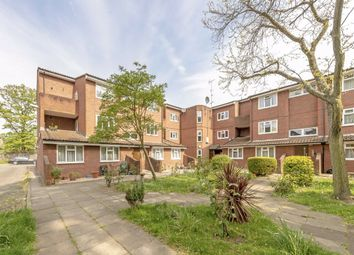 1 bed flat for sale in Willesden Lane, London NW6