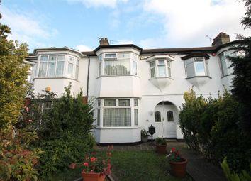 Thumbnail Property for sale in Carlton Terrace, Great Cambridge Road, London
