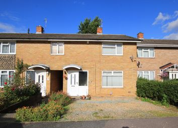 Thumbnail 3 bed end terrace house to rent in Telford Avenue, Stevenage