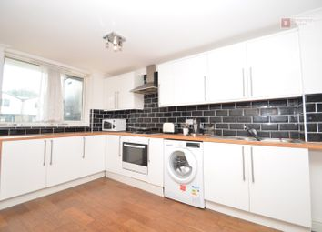 Thumbnail 3 bed terraced house to rent in Memorial Avenue, West Ham, Stratford, East London