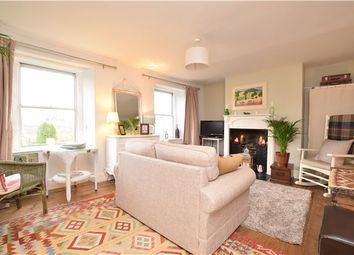 Thumbnail 2 bed terraced house for sale in Combe Down, Bath, Somerset