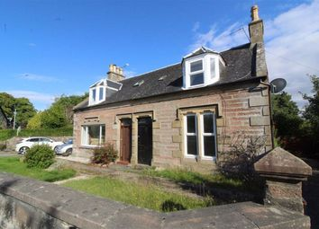 Thumbnail 3 bed semi-detached house for sale in 67, Culduthel Road, Inverness