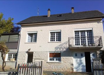 Thumbnail 5 bed property for sale in Objat, 19130, France
