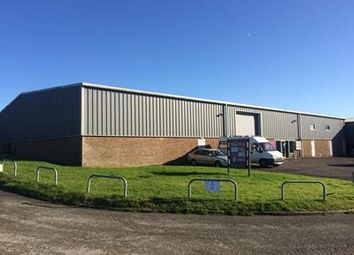 Thumbnail Light industrial to let in Units 2-3, Hampton Road Industrial Estate, Tetbury, Gloucestershire