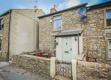 Thumbnail 2 bed cottage for sale in Whalley Old Road, Langho, Blackburn