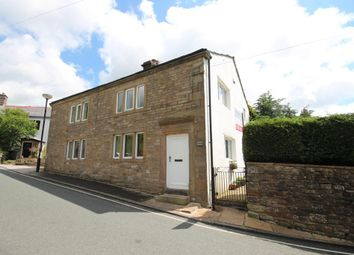 Thumbnail 4 bed detached house for sale in Newchurch Village, Newchurch-In-Pendle, Lancashire