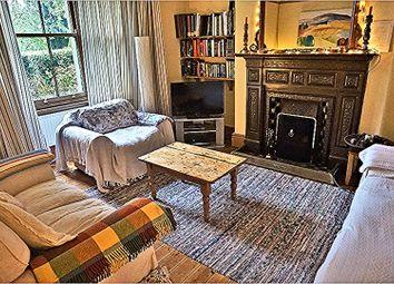 Thumbnail 5 bed terraced house for sale in Heath Grove, Buxton